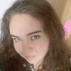 Лоция, 25, г.Бишкек
