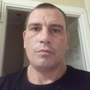Макс, 37, г.Саки