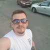 Евгений, 24, г.Курск