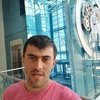 Андрей, 28, г.Гливице