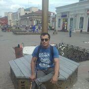 шох, 28, г.Улан-Удэ