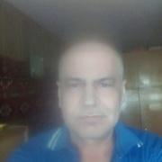 Николай, 53, г.Магнитогорск