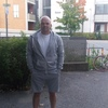 Андрей, 40, г.Helsingfors