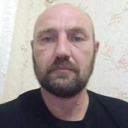Юрий, 45, г.Яхрома