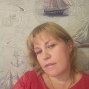 Королева, 35, г.Великий Новгород (Новгород)