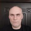 Роман, 49, г.Ярославль