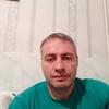 Алексей, 44, г.Ишимбай