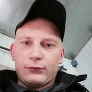 Зубков, 31, г.Харьков