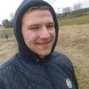 Андрей, 19, г.Копыль