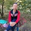 Иван, 38, г.Саратов