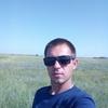 Роман, 30, г.Рубцовск