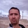 Шаукат, 41, г.Актау