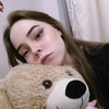 Elena, 18, г.Могилёв