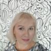 Евгения, 55, г.Владивосток