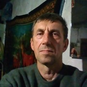 Сергей 61 Нижний Тагил