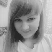 Юлия, 31, г.Череповец