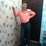 Юрий 46 Тольятти