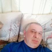 Надир Гаджиев 49 Воронеж