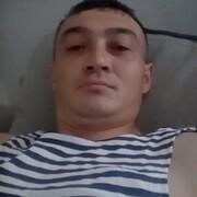 Руся 31 Омск