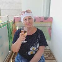 надежда, 63 года, Овен, Камышлов