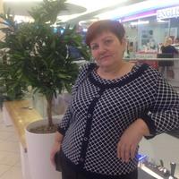 Слава, 59 лет, Овен, Киев