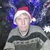 Влад, 43, г.Воткинск
