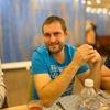 Денис, 32, г.Новомосковск