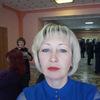 Irina, 47, Aleysk