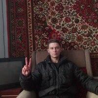 Евгений, 33 года, Рак, Бишкек