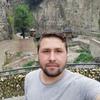 Егор, 32, г.Тбилиси