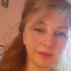 Алёна, 40, г.Удомля