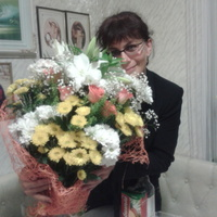 Женя, 52 года, Дева, Москва
