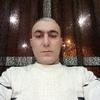 elwen, 42, г.Баку