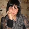 Lyuda, 29, Huliaipole