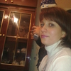 Luda, 26, г.Ивантеевка (Саратовская обл.)