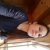 Nastya, 35, Slavutych