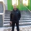Женя, 37, г.Рыбинск