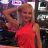 Annochka, 34, Seattle
