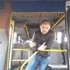 Евгений, 34, Покровськ