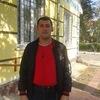 Тимур, 31, г.Брянск