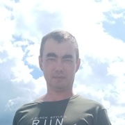 Евгений Боровков 42 Галич