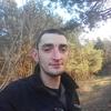 Андрій, 24, Радехів