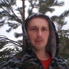 денис, 35, г.Пермь