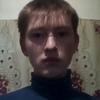 Вадим, 19, г.Кез