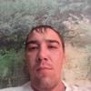 Раушан, 33, г.Уфа