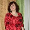 Татьяна, 33, Слов