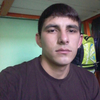 salim, 22, г.Домодедово