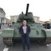 Алексей, 34, г.Сосновый Бор