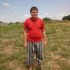 Андрей, 25, г.Новотроицкое