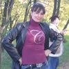 Светлана, 43, г.Энергодар